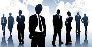خدمات مدیریت پروژه