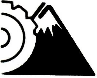 شرکت معدنی دماوند