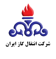 <p>عقد قرارداد با منطقه سه عملیات شرکت انتقال گاز ایران</p>